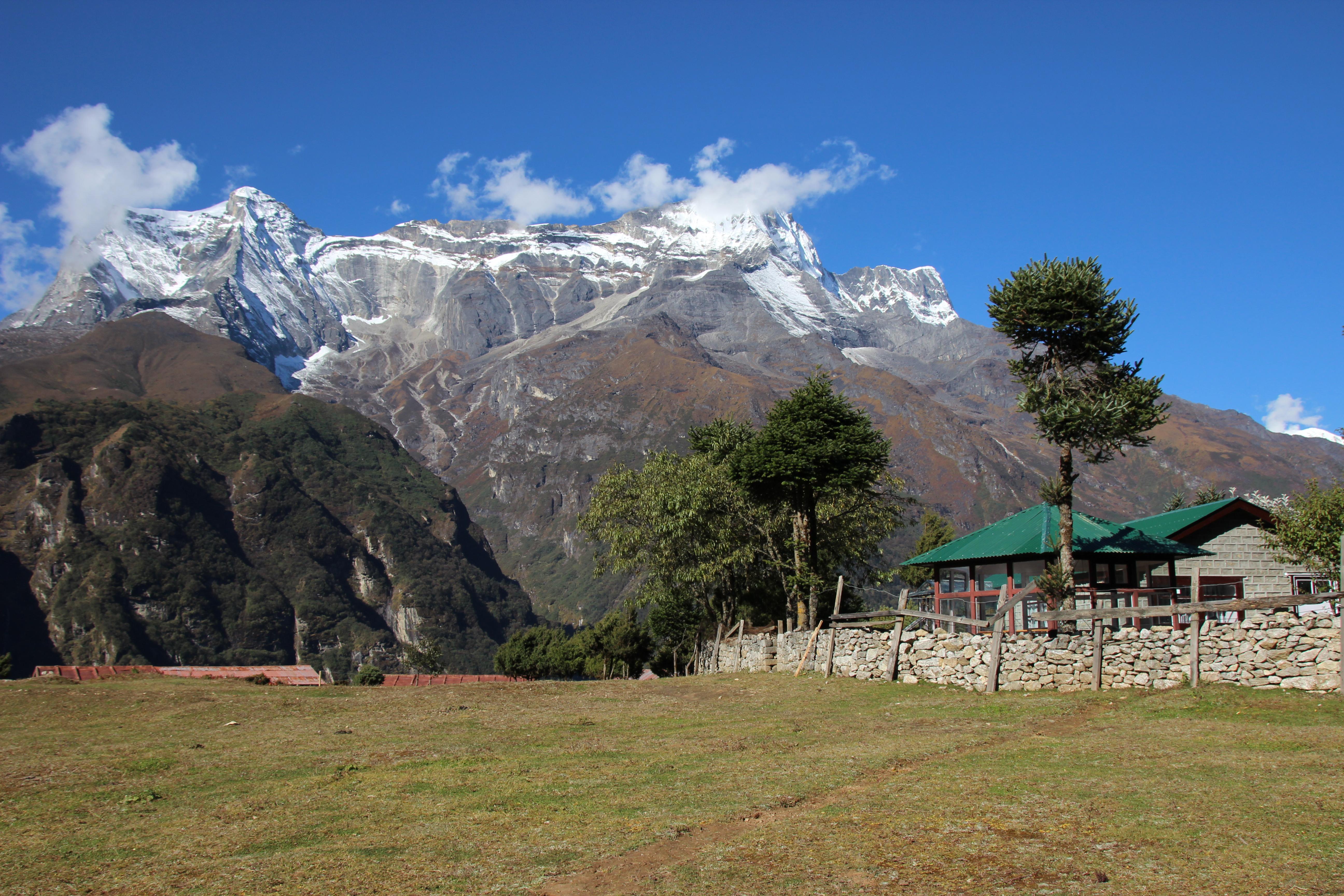 Sherpa Cultural Museum